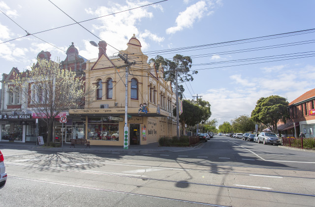 329 Glenhuntly Road, ELSTERNWICK VIC, 3185