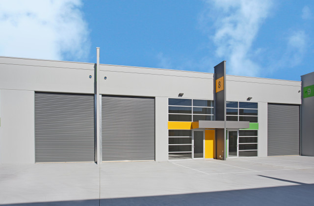 Units 8 &/47 Wangara Road, CHELTENHAM VIC, 3192