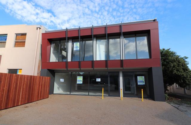 Suite 2/24A Ranelagh Drive, MOUNT ELIZA VIC, 3930