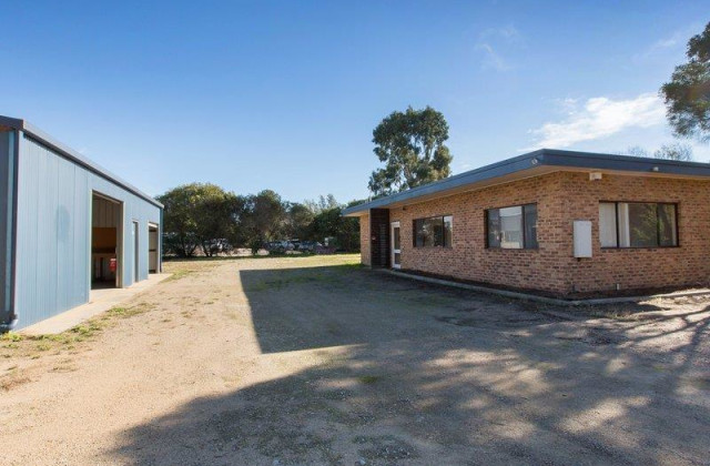 2132 Frankston-Flinders Road, HASTINGS VIC, 3915