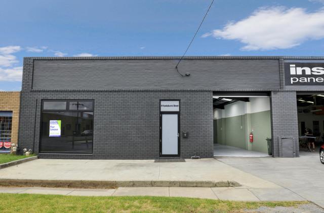 9 Kookaburra Street, FRANKSTON VIC, 3199