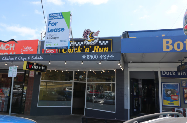 231 Beach Street, FRANKSTON VIC, 3199