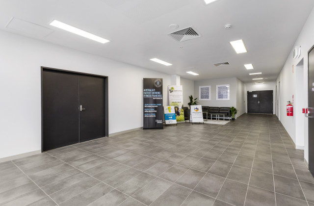 Suite 2.02, Level 2   420-440 Craigieburn Road, CRAIGIEBURN VIC, 3064
