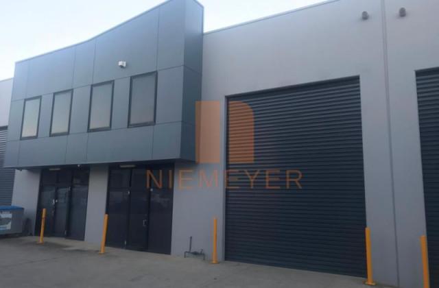 151 Hartley Road, SMEATON GRANGE NSW, 2567