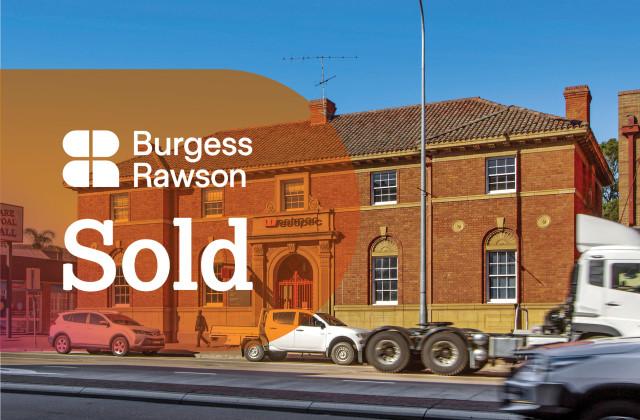 170-172 Kelly Street, SCONE NSW, 2337