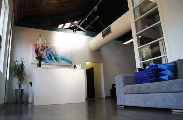 1/617 Spencer Street, WEST MELBOURNE VIC, 3003