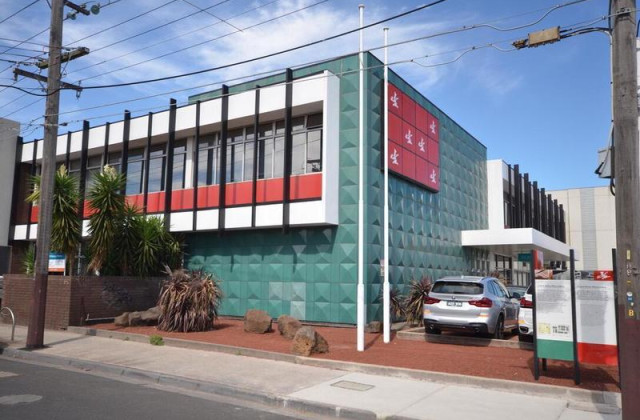Suite 4/35 Hope Street, BRUNSWICK VIC, 3056