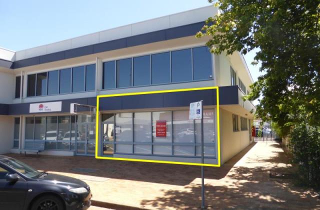 56 Wingewarra Street, DUBBO NSW, 2830
