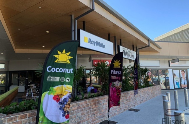 T15/49 Eggersdorf Road - Ormeau Village Shopping Centre, ORMEAU QLD, 4208