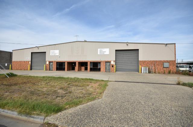 876 Leslie Drive, ALBURY NSW, 2640