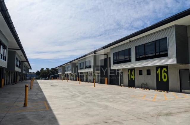 40 Anzac Street, CHULLORA NSW, 2190