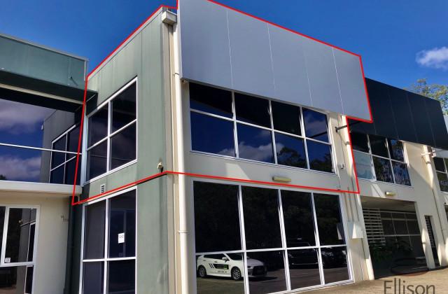 4/61 Commercial Drive, SHAILER PARK QLD, 4128