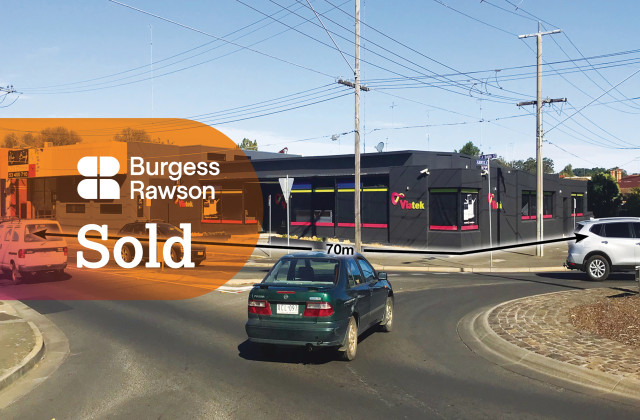101 Albert St, BALLARAT CENTRAL VIC, 3350