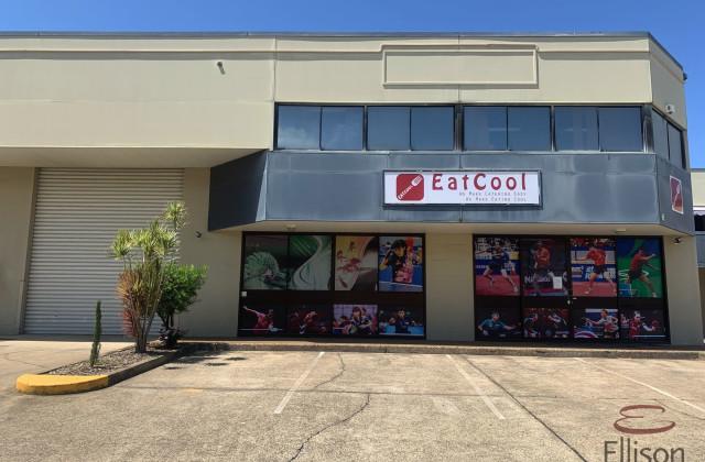 8A/130 Kingston Road, UNDERWOOD QLD, 4119