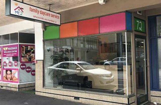 72 Sydney Road, COBURG VIC, 3058