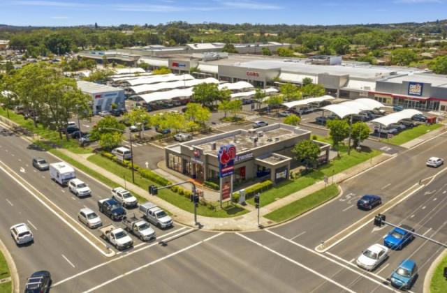 107-109 Fox Street, BALLINA NSW, 2478
