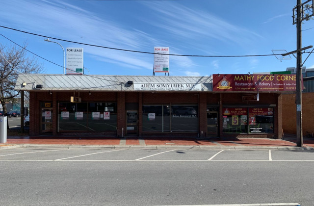 2/24 Langhorne Street, DANDENONG VIC, 3175