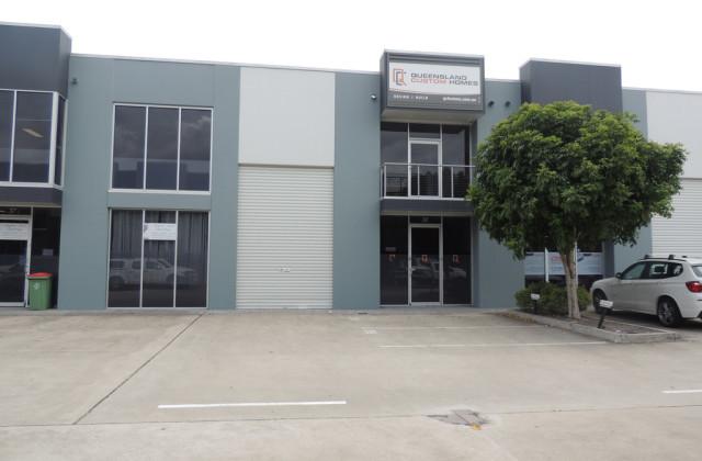38/28 Burnside Road, ORMEAU QLD, 4208