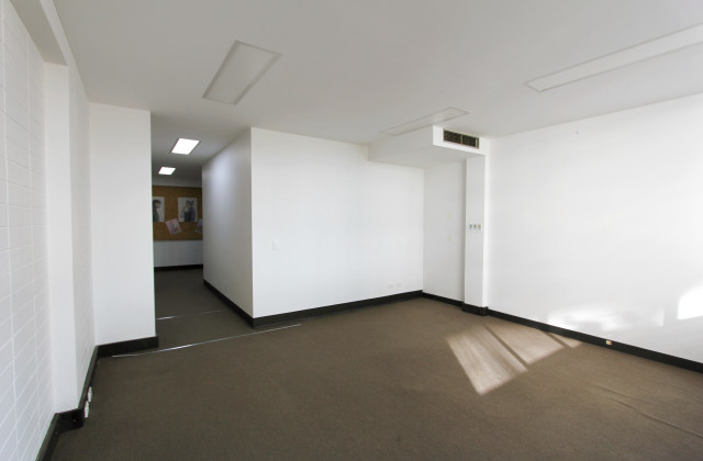 LOT Suite 1.01 / 28 Chandos Street, ST LEONARDS NSW, 2065