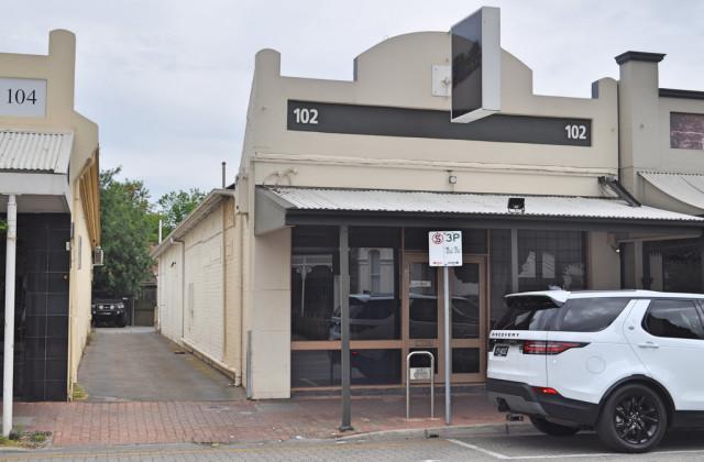 102 King William Road, GOODWOOD SA, 5034