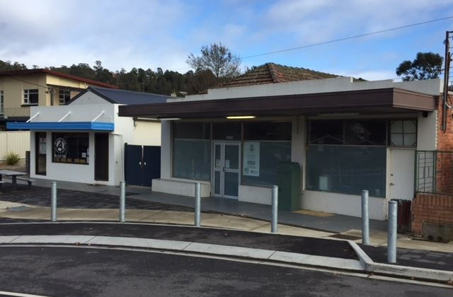 78-80 Pomona Road, RIVERSIDE TAS, 7250