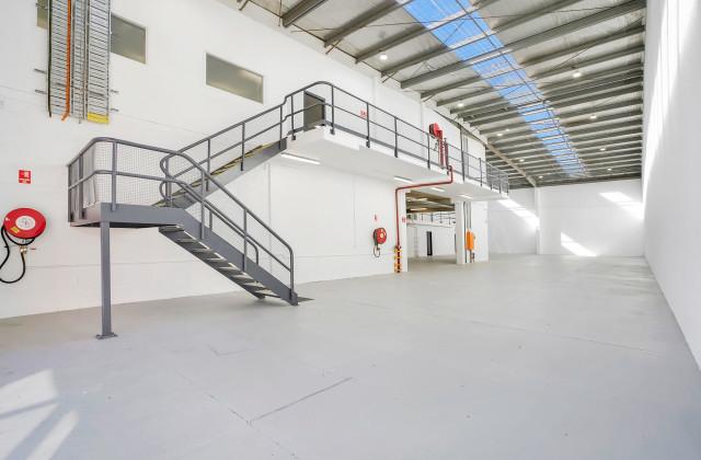 Unit 2/77-79 Bassett Street, MONA VALE NSW, 2103