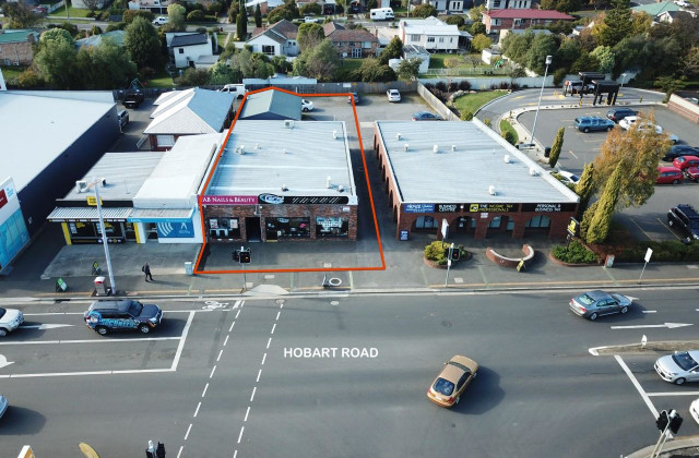 151 Hobart Street, KINGS MEADOWS TAS, 7249