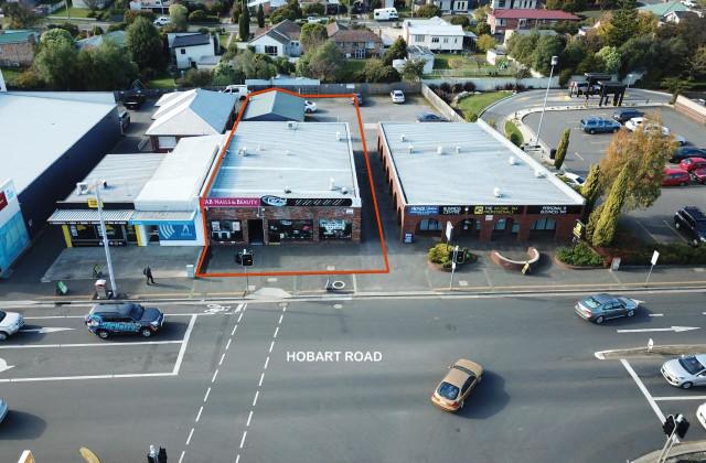 151 Hobart Street, KINGS MEADOWS TAS, 7249