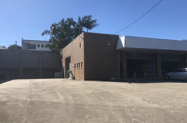 1/20 Tolmer Place, SPRINGWOOD QLD, 4127