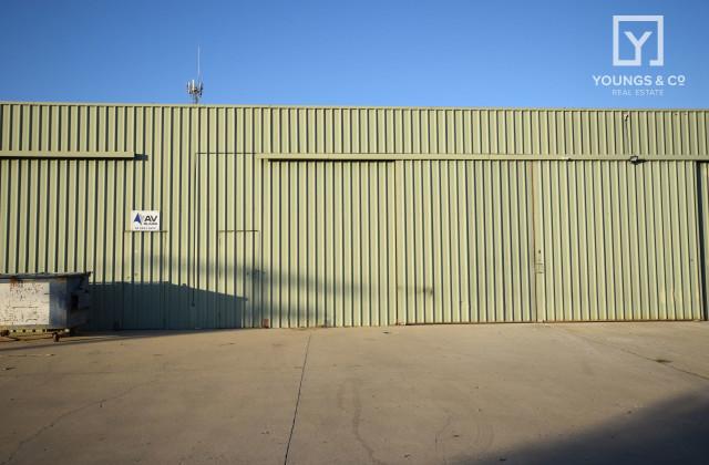 Unit 3/44-46 Williams Rd, SHEPPARTON VIC, 3630