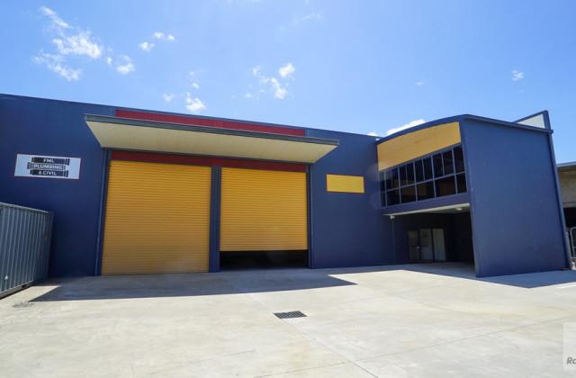 3/41-45 Cessna Drive, CABOOLTURE QLD, 4510