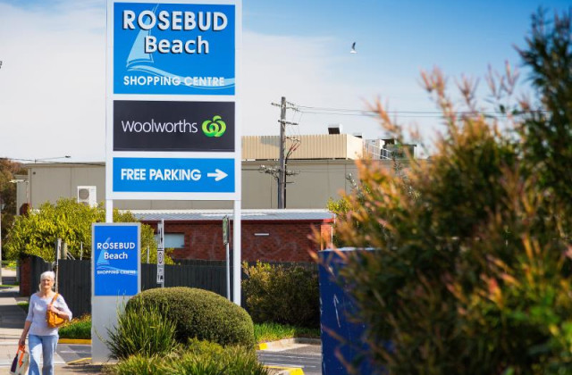 Shop 8/991 Point Nepean Road, ROSEBUD VIC, 3939