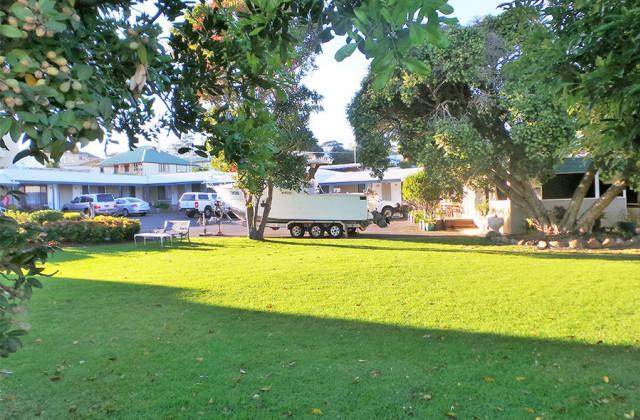 BERMAGUI NSW, 2546