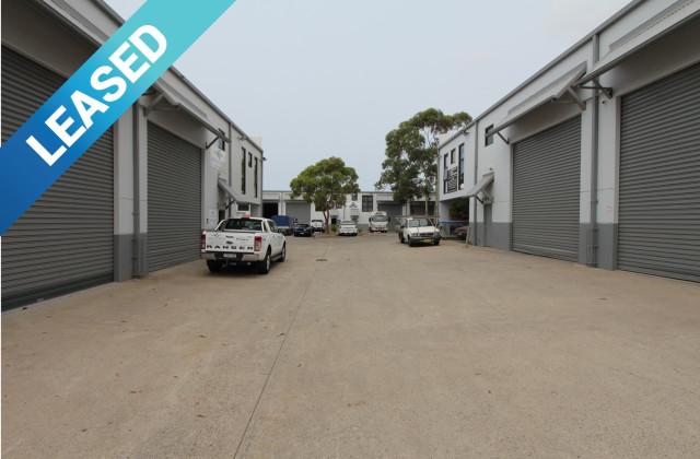 Unit 6/74-76 Oak Road, KIRRAWEE NSW, 2232
