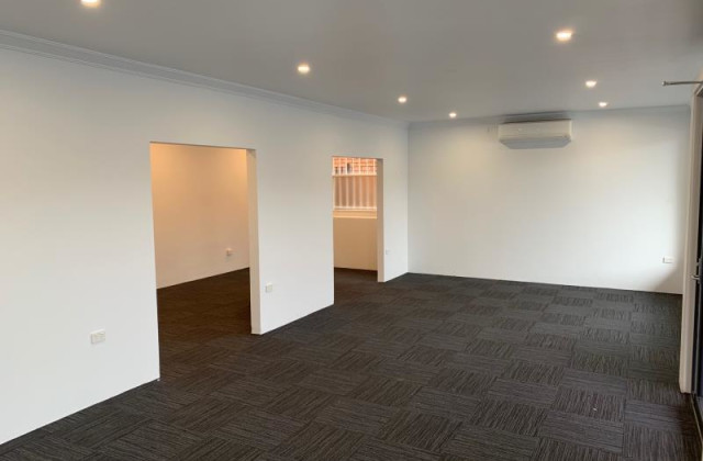 146-148 Lords Place, ORANGE NSW, 2800