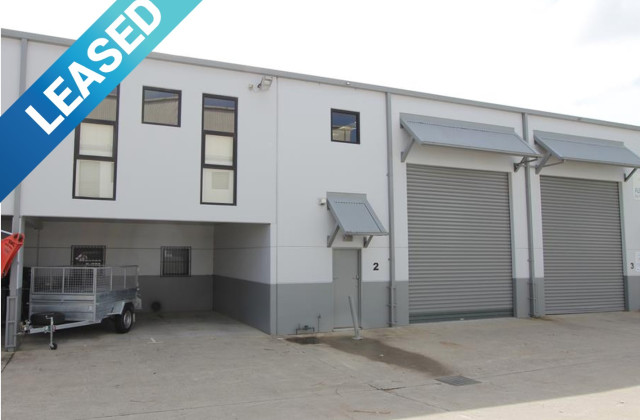 Unit 2/74-76 Oak Road, KIRRAWEE NSW, 2232