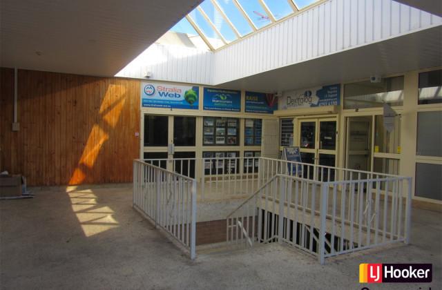 SPRINGWOOD NSW, 2777