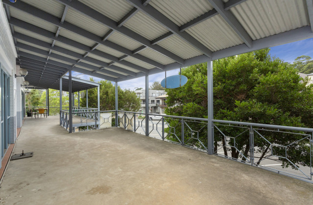3/125 Terralong Street, KIAMA NSW, 2533