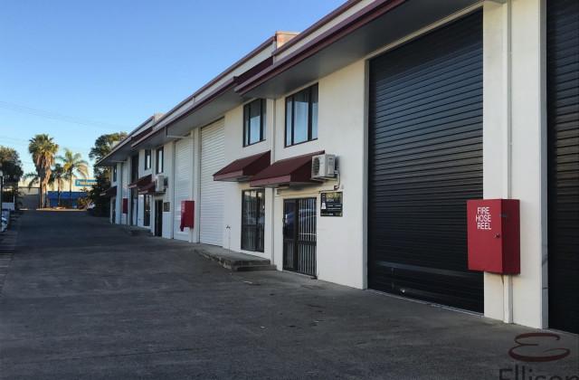 Unit 6/14-16 Babdoyle Street, LOGANHOLME QLD, 4129