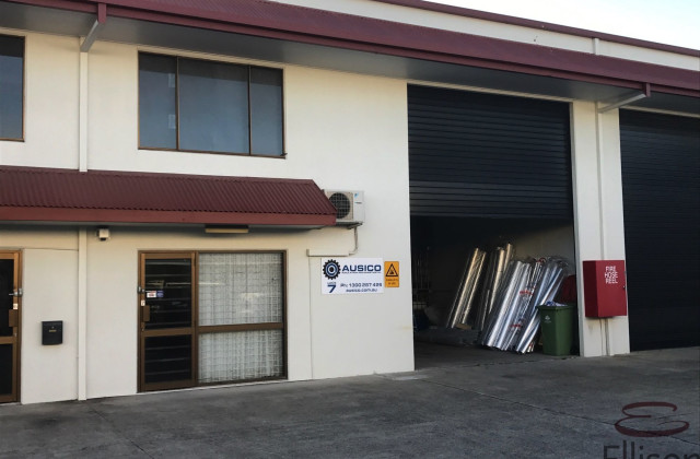 Unit 7/14-16 Babdoyle Street, LOGANHOLME QLD, 4129