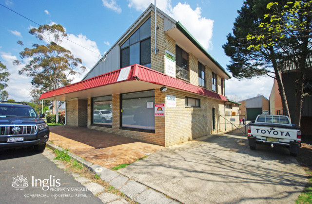 1/19 Little Street, CAMDEN NSW, 2570