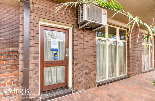 Unit 2/16 Hill Street, CAMDEN NSW, 2570