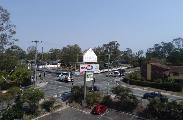 3/142 River Hills Road, EAGLEBY QLD, 4207