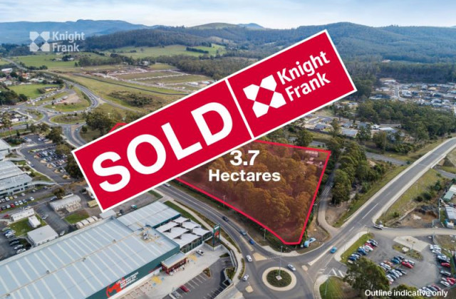 202 Channel Highway, KINGSTON TAS, 7050