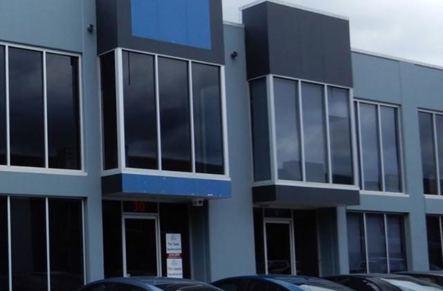 30/28 Burnside Road, ORMEAU QLD, 4208