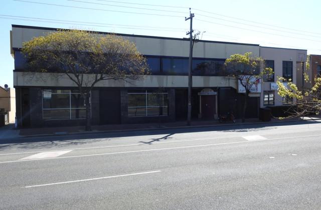 329 Charles Street, NORTH PERTH WA, 6006