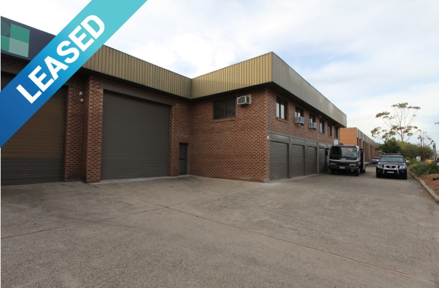 Unit 3A/2 Resolution Drive, CARINGBAH NSW, 2229