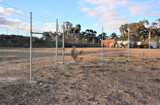 Lot 7 Lima Court, GOLDEN SQUARE VIC, 3555