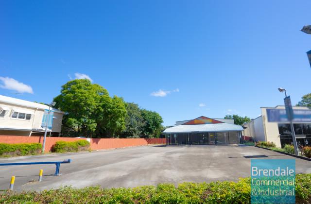 848 Gympie Rd, LAWNTON QLD, 4501