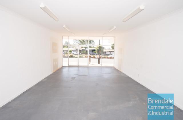 516 Gympie Rd, STRATHPINE QLD, 4500
